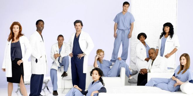 6360860950268046371463686633_greys-anatomy-season-1