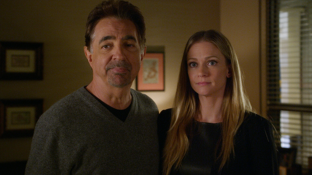 CBS_CRIMINAL_MINDS_1216_CLIP2_1074101_640x360