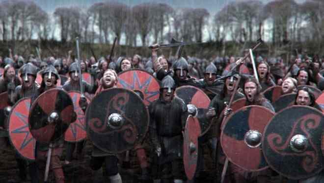 Esses-10-fatos-incríveis-sobre-os-vikings-irão-mudar-o-seu-conceito-sobre-eles-9