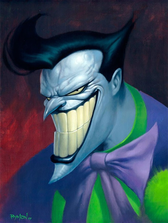 Ilustracoes-do-Coringa-1