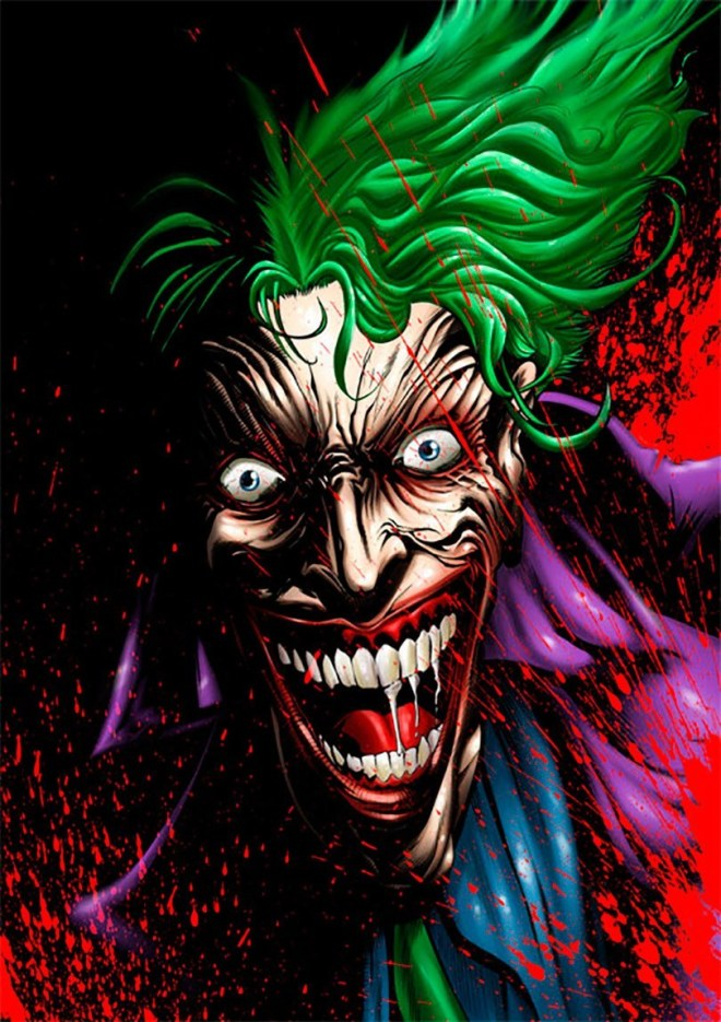 Ilustracoes-do-Coringa-43