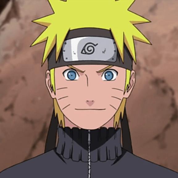Naruto_Uzumaki_Shippūden