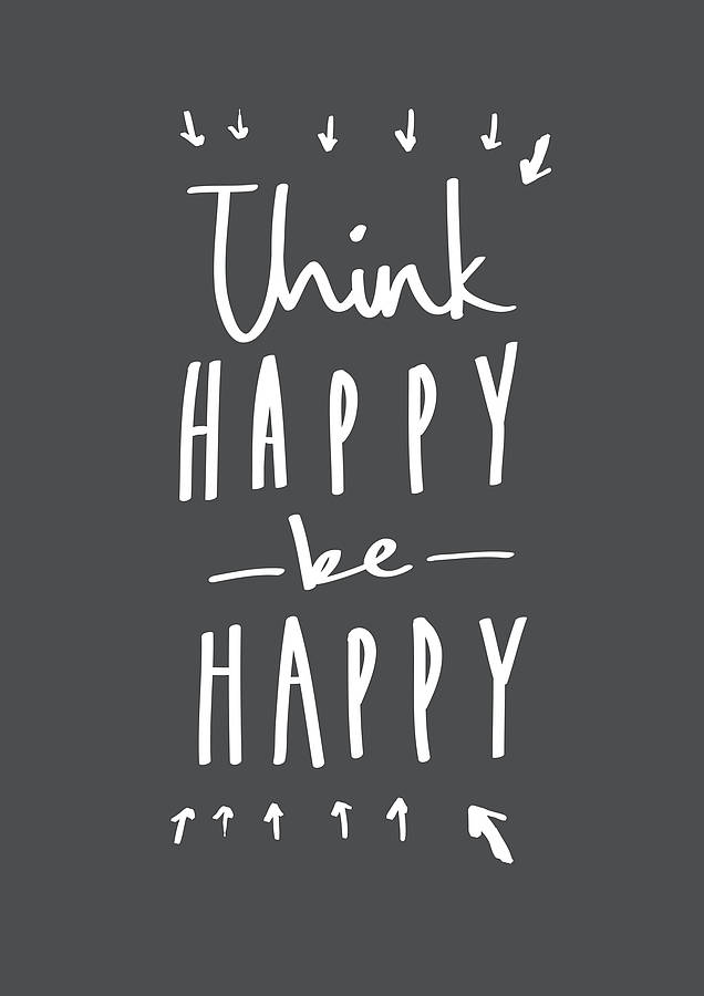 Original-Think-Happy-Quote