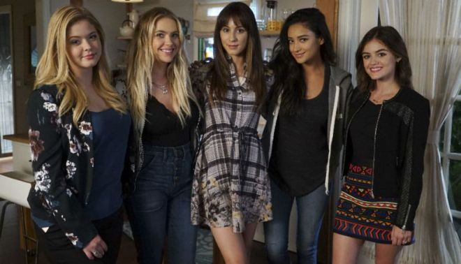 atrizes-pretty-little-liars-0617-1400x800
