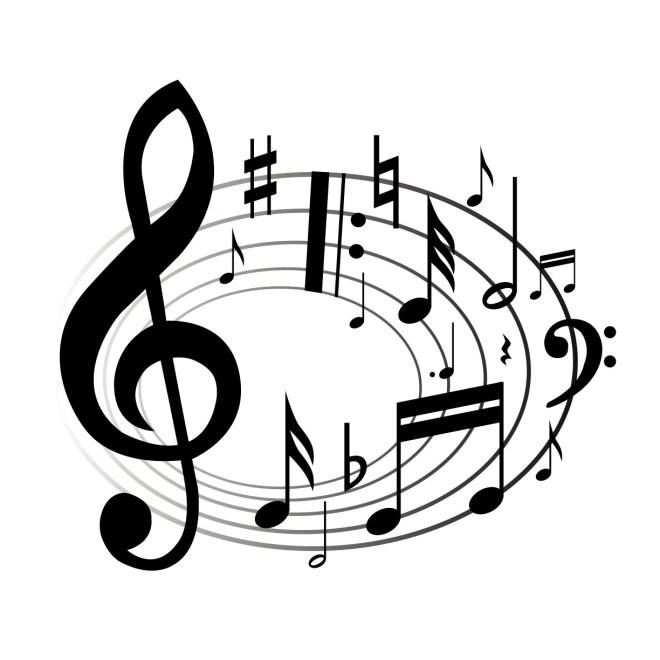 clipart-musical-notes-symbols-clip-art-music-notes-symbols-clipart-panda-free-clipart-images-library-clipart