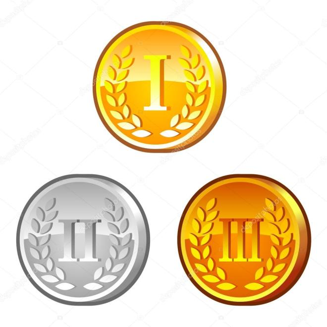 depositphotos_38237979-stock-illustration-medals-with-roman-numerals