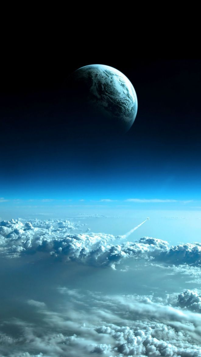 earths-view-from-another-planet-space-mobile-wallpaper-1080x1920-3724-1404060280