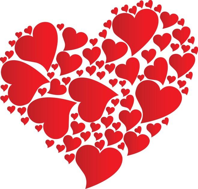 heart-made-of-hearts
