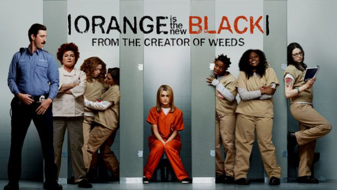 orange-is-the-new-black-2