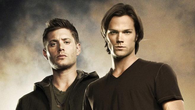 supernatural_Fl6v7yL