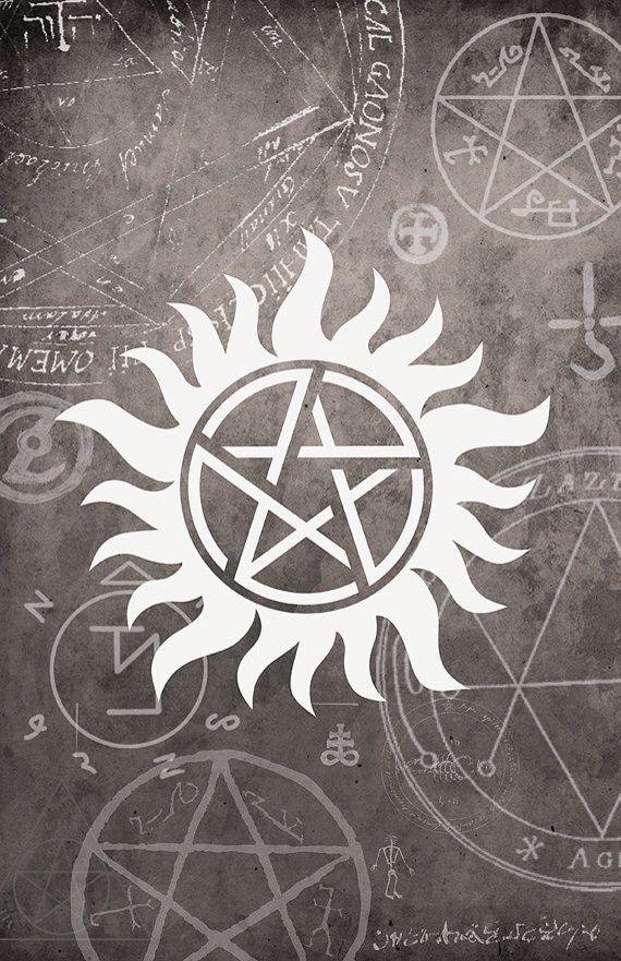 9f8be4b2499a372837b12137a5c3fc49--supernatural-signs-supernatural-anti-possession