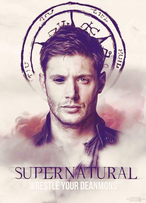 a6d8a9cee2abe80c927ac35695aa44dc--supernatural-season--supernatural-fandom
