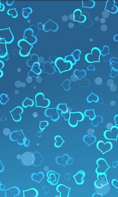 e5d8feed6fe54eae2b0ec117201e29a4--whatsapp-wallpaper-heart-wallpaper