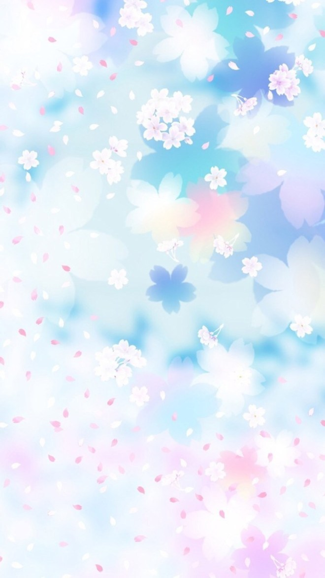 flowers-and-petals-whatsapp-wallpaper (1)