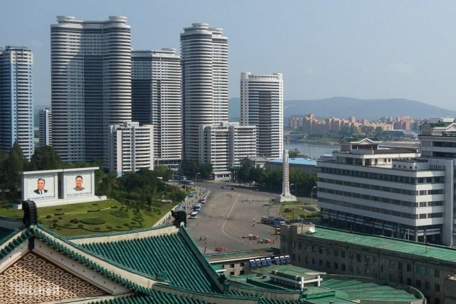 136-window-to-pyongyang