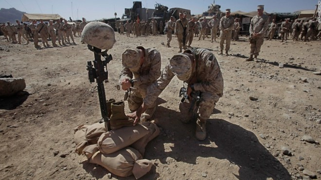 170519165653-29-war-in-afghanistan-super-169