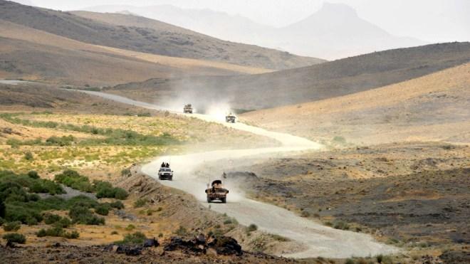 170524_afghanistan
