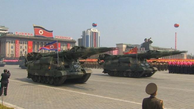 170808043142-north-korea-military-full-169