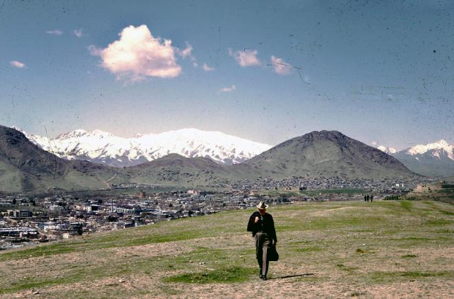 1960s-afghanistan-30