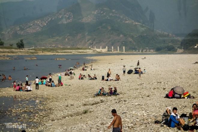 79-north-korea-inland-beach