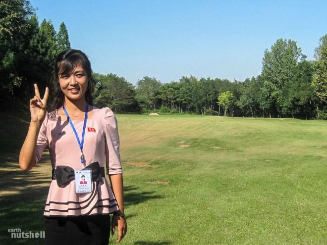 90-pyongyang-golf-course-guide