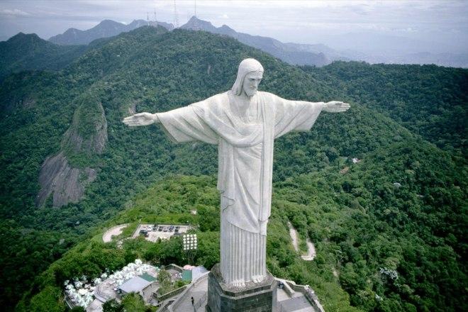 Christ.the-Redeemer-statue