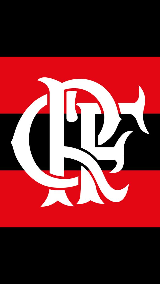Papel-parede-celular-Flamengo-wallpaper-1