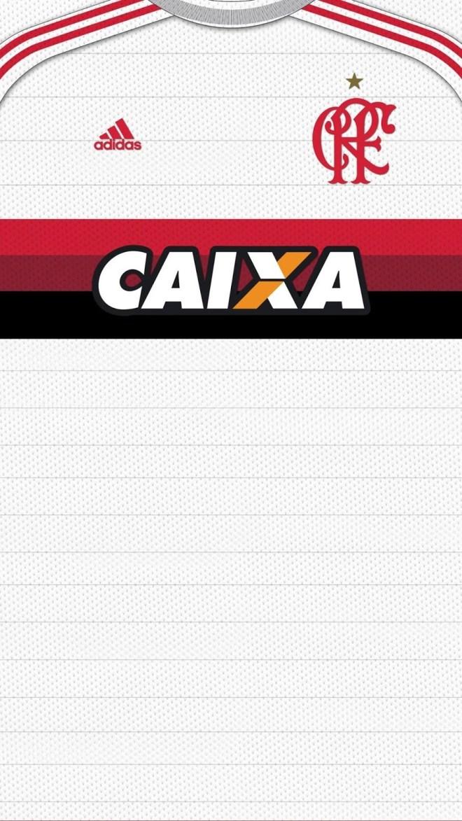 Wallpaper Flamengo (1)