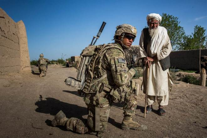 afghan_2bc7272d5852894b69c9058a638792d2.nbcnews-ux-2880-1000