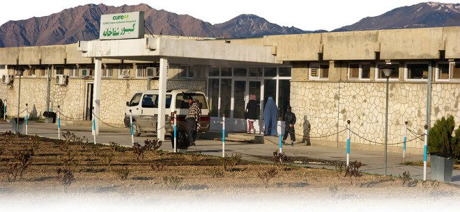 afghanistan-page-photo