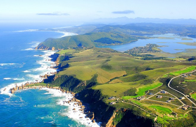 cape-town-and-the-spectacular-garden-route-south-africa