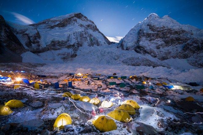 mount-everest-base-camp-night-lights