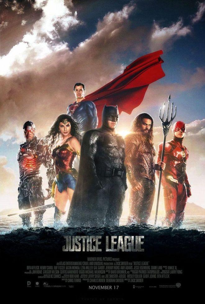 aef7c9bafca04bf2e62fd6083ab40a18--justice-league--dc-comic