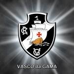 Papel de parede do Vasco