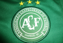 Wallpaper Chapecoense