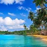 Ilha de Barbados