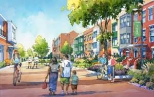 riverfront_housing_retail