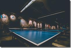 ping pong émotion