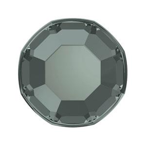 Swarovski-Black-Diamond-SS3-100pz-small-2367-432