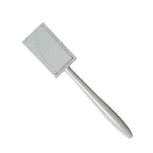 magnete classico