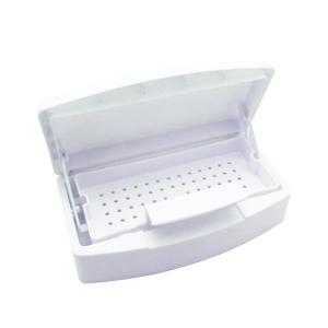 sterilizzatrice 2