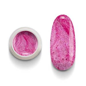 Cg221 Dream Girl Gel Uv Led per laccature su Gel e Acrigel
