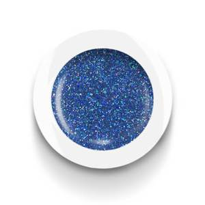 Glitter-Eletric-Holo