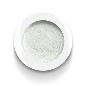 Glitter-White-Sugar