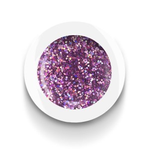glitter-seychelles