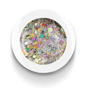 Glitter sparkling oslo