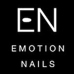 Emotion Nails