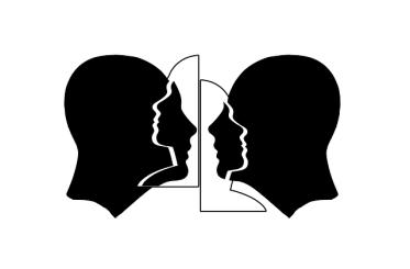 Compétences émotionnelles miroir
