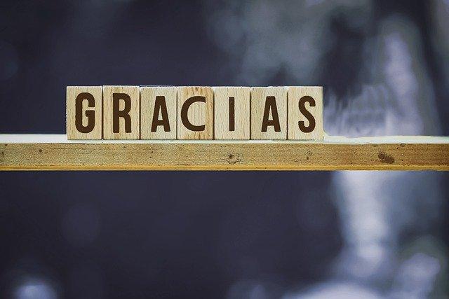 Auto-gratitude au travail