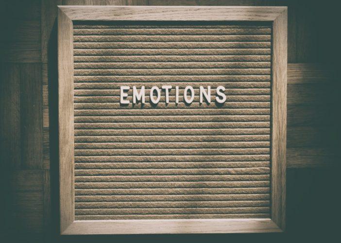 alexas_fotos-emotional-unsplash-emotions-city